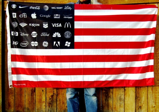 corporate-logo-flag-big