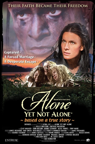alone-but-not-alone