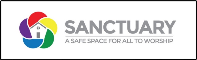 http://www.sanctuaryforall.org/